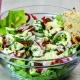 Salata Prestij