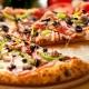Pizza Trattoria Prestij